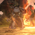【FF14】光の戦士たちがエオルゼアに再び集う【3.4アップデート】